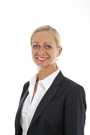 Advokat i Oslo. Spesialist skilsmisse og barnefordeling